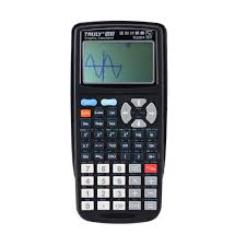 free online calculator black friday free online graphing calculator ti 86 mens free run