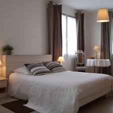malo chambres d hotes albizia chambre d hôtes malo bed breakfast 33 rue roger