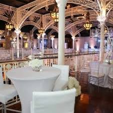 party rental orlando 15 best lounge and led furniture images on led