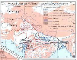 Uchicago Map Dsal