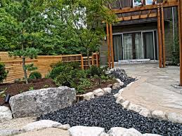 japanese zen garden plan intersiec com