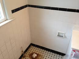 bathroom tile porcelain refinishing tub repair bathtub liners