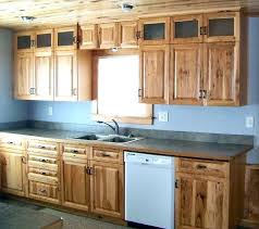 Design Kitchen Cabinets Online by Rustic Kitchen Cabinets Online Rustic Cabinets Kitchen Zitzat Com