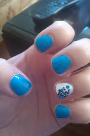 149 best nail designs images on pinterest make up thanksgiving