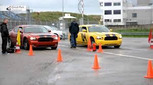 top gear daytona drag race dodge charger daytona r t top gear race dag 14 10 2010