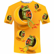 Funny Halloween Tee Shirts by Compare Prices On Funny Halloween T Shirts Online Shopping Buy