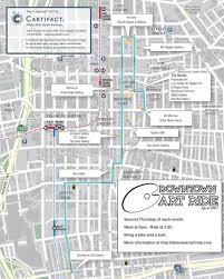 map of downtown los angeles downtown walk map downtown los angeles ca usa mappery
