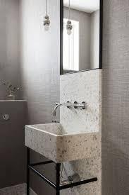 669 best bathroom images on pinterest bathroom ideas room and