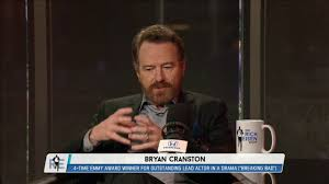 Breaking Bad Episoden Actor Bryan Cranston On His Favorite U0027breaking Bad U0027 Episode 12