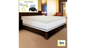 Bedroom Cool Mattress Topper For Bedroom Cool Mattress Topper For Comfy Bedroom Decoration Ideas