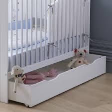 fabriquer tiroir sous lit tiroir lit bébé vente de tiroir pour lit bébé