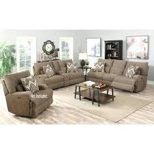 double recliner sofa slipcover loveseat dual reclining loveseat slipcovers reclining loveseat