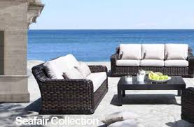 Patio Furniture Mississauga by Balcony Furniture Guide Cabanacoast Patio Furniture Greater