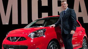 nissan canada finance jobs sharp turnaround sees nissan u0027s canadian sales soar the globe and