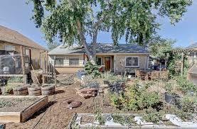 Urban Garden Denver - denver home with urban garden for sale in denver listed by live