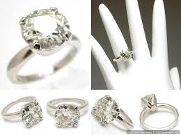 conflict free engagement rings diamond rings conflict free conflict free engagement ring conflict