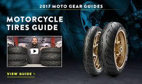17 Inch Dual Sport Motorcycle Tires Motorcycle Tires U0026 Wheels Revzilla