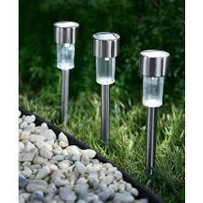 solar lights landscaping lamp solar landscape lighting lamp lumiparty font spotlights