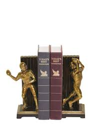 726 best book ends images on pinterest bookends books and art