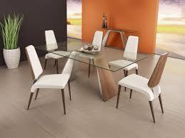hyper modern dining table elite modern