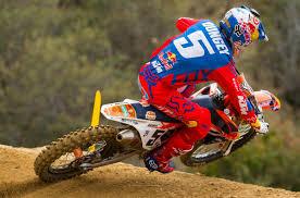 motocross gear usa fox racing new mx gear 2016 le flexair blue red usa motocross dirt