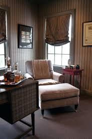 office design dark wood home office desk solid wood home office
