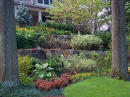 download landscape retaining wall ideas garden design