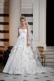 wedding dresses scotland real brides and their wedding dress tales