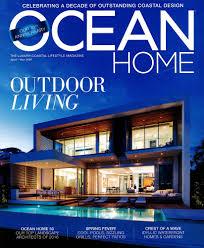 Crest Home Design New York Sean Jancski Landscape Architects U2013 Landscape Architecture And