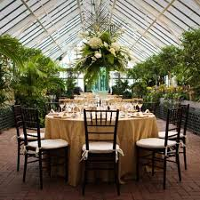 affordable wedding venues in nc wedding venues at biltmore biltmore