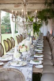 Outdoor Wedding Chair Decorations 406 Best Deck Parties Images On Pinterest Marriage Outdoor