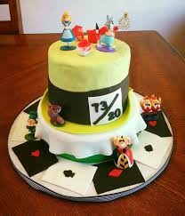 219 best my cakes images on pinterest cake graduation cake and