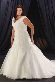 a linie spaghetti trager sweep pinsel zug organza brautkleid mit perlen verziert p16 79 best bridal choose plus size wedding dresses images on