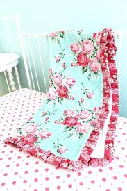 bedding ideas appealing shabby chic bedding bedroom