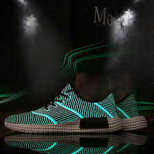light up shoes that change colors get lit shoes our led light up shoes change led colors so you can