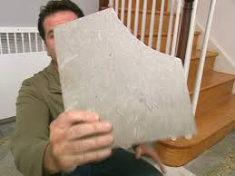 Best Way To Clean A Slate Floor by How To Border And Seal A Slate Floor How Tos Diy