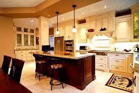 kitchen design houzz images on stunning home interior design and