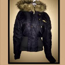 apple bottoms 83 apple bottoms outerwear apple bottom jacket from