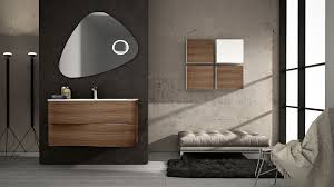 Kitchen Bath Collection Vanities Euro Interior Collection U2013 Modern Kitchen