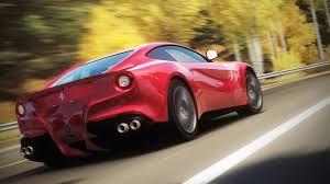 Ferrari F12 Specs - ferrari f12 ou mercedes amg gts driveclub youtube
