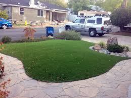 Backyard Landscaping Cost Estimate Synthetic Grass Cost Oro Valley Arizona Lawn And Landscape