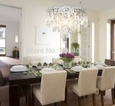 ladari sala pranzo beautiful ladari sala da pranzo images design trends 2017
