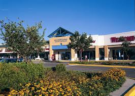 home design outlet center locations new york shopping malls premium outlets
