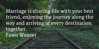 wedding quotes journey inspiring marriage quotes weddingvenues