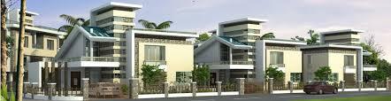 Row House In Lonavala For Sale - 3hk 4bhk u0026 5 bhk bungalows row house in lonavala pune mont
