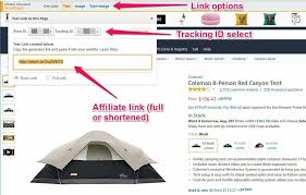 guide to selling on amazon uk the ultimate guide to the amazon associates program authority hacker