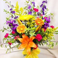 wedding flowers gift ky florist flower delivery imperial