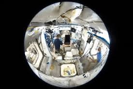 10 Things To Help Turn Your Bedroom Into A Spaceship by Nasa U2014 What Is It Like To Visit Jupiter
