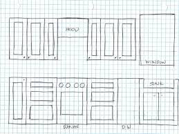 Kitchen Design Planning Tool Kitchen Design Planner Home Planning Uncategorized Layout Tool