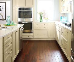 Lowes Hinges Kitchen Cabinets Lowes Kitchen Cabinet Door Hinges Clarke Cabinet Door Diamond At